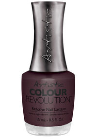 Own Your Look Colour Revolution Lacquer