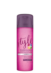 Smooth Perfection Frizz Fighting Smoothing Serum 5 oz.