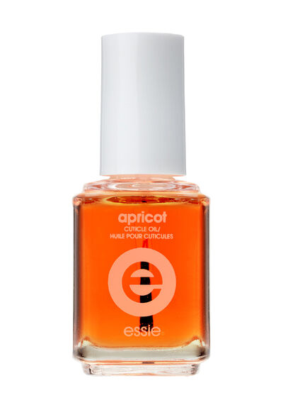 Apricot Cuticle Oil #6030