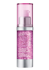 Multi-Action Active Infusion Youth Serum 1 oz.