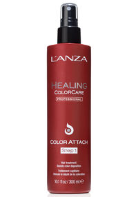 Healing ColorCare Color Attach Step 1, 10.1 oz.
