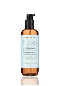 NEVO Hydra Pearl Replenishing Hair Oil 4 oz.