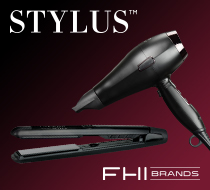 Stylus Premiere Tools by FHI Heat