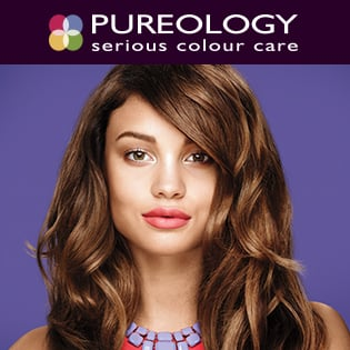 Pureology Hydrate Sale