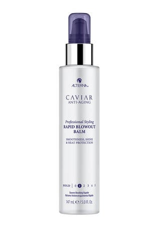 Caviar Anti-Aging Professional Styling Rapid Blowout Balm 5 oz.