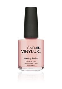 Vinylux Polish - Nude Collection