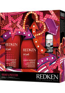 Color Extend™ Holiday Gift Set
