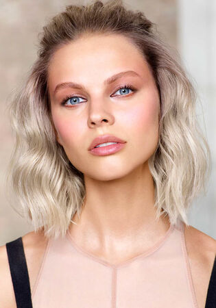 Shop the NEW! SoColor Ultra.Blonde Shades