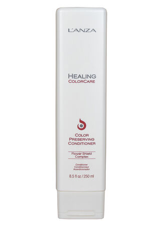 Healing ColorCare Color-Preserving Conditioner