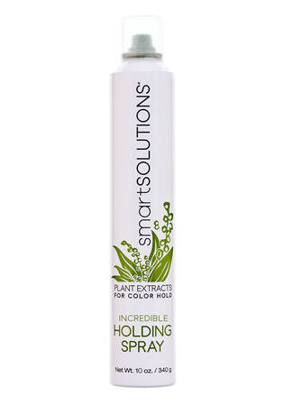 Smart Solutions Incredible Holding Spray 10 oz.