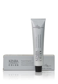 Kenra Color® Permanent Coloring Crème 3 oz.