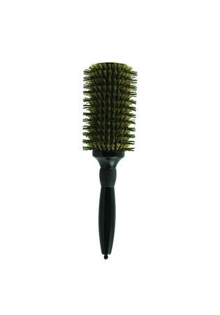BoarShine Natural Boar Bristle Brush