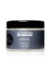 Classic Hold Styling Gel 10.5 oz.