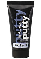 Artistic Putty™ Polygel® Nail Enhancement