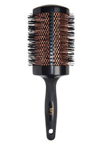 Copper Core Thermal Brushes