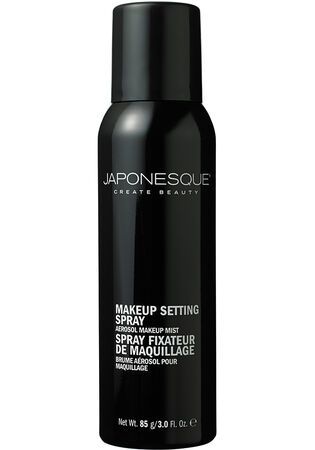 Makeup Setting Spray 3.0 oz.