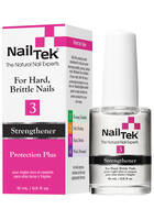 Protection Plus 3 Strengthener 0.5 oz.