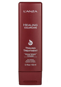 Healing ColorCare Color-Preserving Trauma Treatment