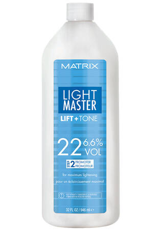 Lift and Tone 22 Volume Promoter 32 oz.