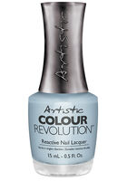 Colour Revolution Lacquer