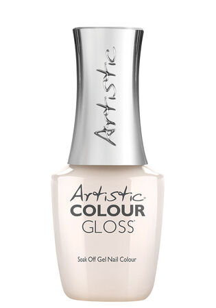 Sheerly Devoted Colour Gloss