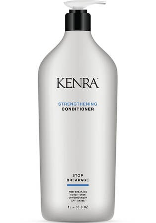 KENRA® Strengthening Conditioner