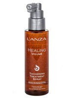 Healing Volume Thickening Treatment Spray 3.4 oz.