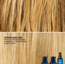 Extreme™ Anti-Snap Leave-In Treatment for Damaged Hair