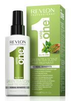 Green Tea Hair Treatment 5.1 oz.