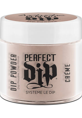 Opulent Obsession Perfect Dip Powder