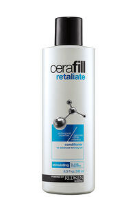 Retaliate Stimulating Conditioner for Advanced Thinning Hair