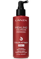 Healing ColorCare Color Attach Step 2, 5.1 oz.