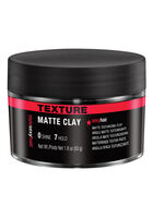 Style Sexy Hair Matte Clay 1.8 oz.