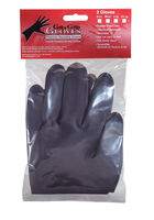 Get a Grip Gloves - 2 ct.