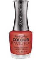 Baywatch Colour Revolution Lacquer