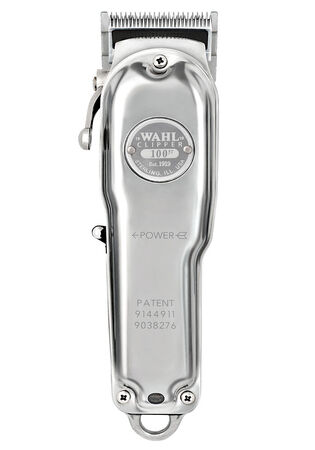Limited Edition! 100 Year Anniversary Clipper