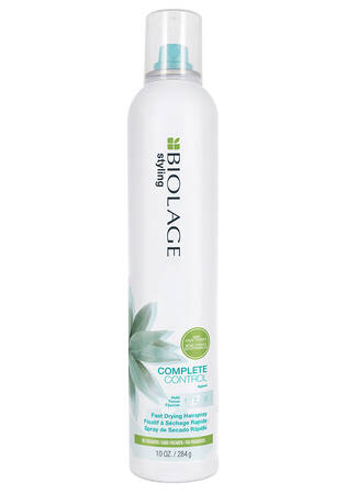 Complete Control Hairspray 10 oz.
