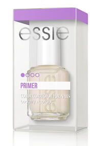 Color Corrector for Nails