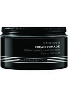 Redken Brews Maneuver Cream Pomade 3.4 oz.