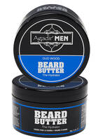 Beard Butter 3 oz.
