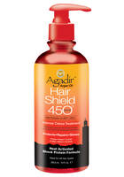 Argan Oil Hair Shield 450° Plus Intense Crème Treatment 10 oz.