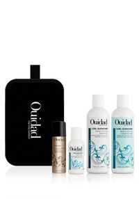 Curl Quencher® Stylist Kit