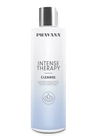 Intense Therapy Cleanse