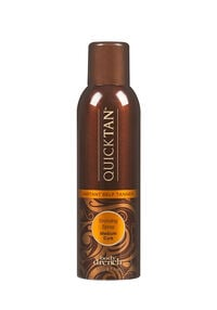 Quick Tan Instant Bronzing Spray Medium/Dark
