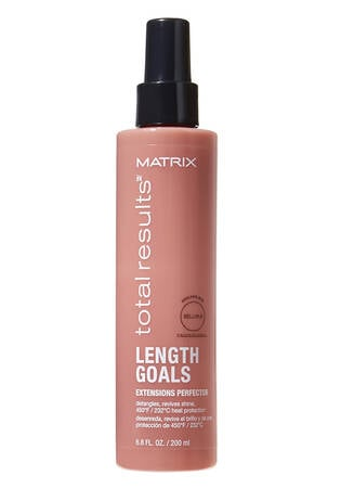 Length Goals Extensions Perfector Multi-Benefit Styling Spray 6.8 oz.