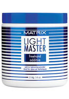 Light Master Freehand Additive 4 oz.