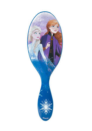 Limited Edition! Original Detangler Disney's Frozen II