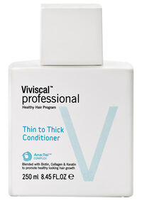 Thin to Thick Conditioner 8.5 oz.