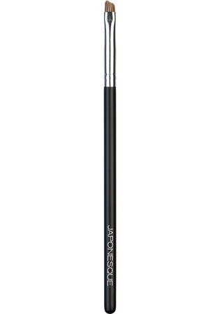 Angled Brow Definer Brush