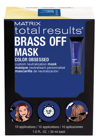Professional Matrix Hair Products Saloncentric